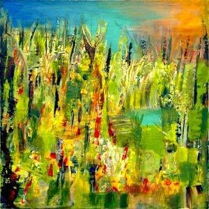 Wanderings_in_the_Undergrowth_iii-50x50cm-€250