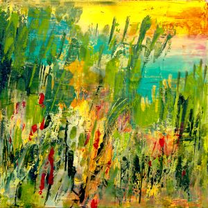 Wanderings_in_the_Undergrowth_i-30x30cm-€90