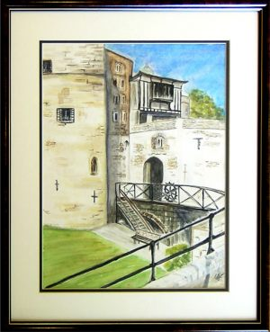 tower-SOLD