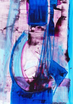 Grecian_Blue  20x30cm
