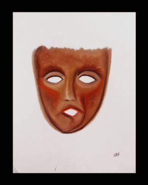 familiar_faces_4-SOLD